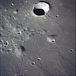 AS14-73-10119.jpg