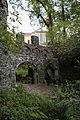AT-81556 und 34186 Schloss Damtschach 092.jpg