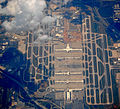 ATL Aerial 2009.JPG