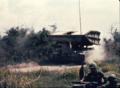 AVLB, February 1967.png