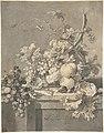 A Basket of Fruit MET DP800432.jpg