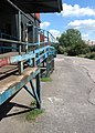 A Bond warehouse, Bristol (2548255135).jpg