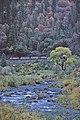 A DDA40X in Feather River Canyon - 6 Photos (28606766464).jpg