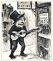 A Legend of Camelot, du Maurier, 1898 djvu pg 079a.jpg