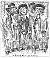 A Legend of Camelot, du Maurier, 1898 djvu pg 147b.jpg