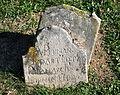 A Pittman grave 1740-1803.JPG