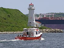 A Tuesday afternoon on the Halifax harbour (July 3 2007) (707106601).jpg