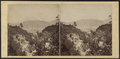 A View from Cornwall, looking towards Break-Neck, by E. & H.T. Anthony (Firm).png