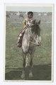 A Young Cree (NYPL b12647398-69494).tiff