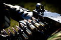 A close up of a .50 calibre machine gun. MOD 45147660.jpg
