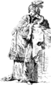 A collection of the dresses of different nations, antient and modern Fleuron T088921-8.png