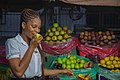 A fruit munch by a lady in Owerri, Imo State.jpg
