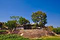 A house in the haor.jpg