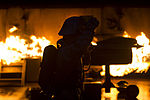 A look inside Crash Fire Rescue 141030-M-IN448-128.jpg