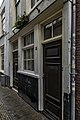 A morning in Haarlem, Netherlands (36205106760).jpg