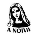 A noiva.png