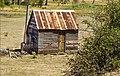 A small country home at Yacklandandh-1 (8613360470).jpg