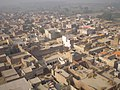 A view of my village(Sohail Aziz 0092 323 2600009) - panoramio.jpg