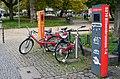 Aachen Impressionen - Flickr - tm-md (11).jpg