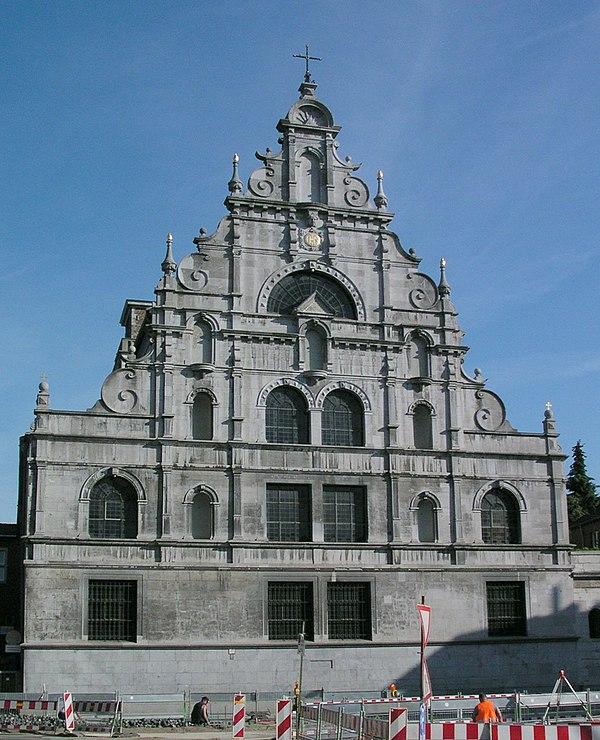 eastern orthodox church buildings in germany. Black Bedroom Furniture Sets. Home Design Ideas