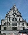 Aachen griechisch-orthodox.jpg