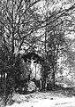 Aalst Langestraat grot Mijlbeek - 217191 - onroerenderfgoed.jpg