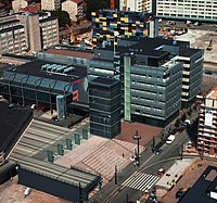 Aalto University School of Art and Design from air.jpg