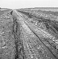 Aanleg en verbeteren van wegen, dijken en spaarbekken, Bestanddeelnr 161-0938.jpg