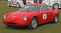 Abarth Simca 2000 front.jpg