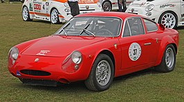 Abarth Simca 2000 front.jpg