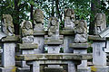 Abashiri-gokoku-jinja05s3.jpg
