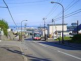 Abashiri bus Ki200F 0090view.JPG