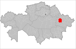 Abay Eastern District Kazakhstan.png