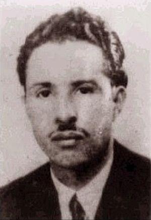Abbas Messaadi - Image: Abbas Messaâdi