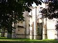 Abbaye Notre-Dame du Lys 2.jpg
