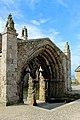 Abbaye Saint-Mathieu.jpg