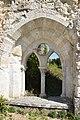 Abbaye de Mortemer 017.jpg