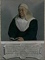 Abbess Lucrezia Agliardi Vertova (1490?–1558) MET DP105661.jpg