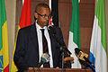 Abdulahi Hamud Mohamed, Senior Adviser of Ministry Of Interior & Federal Affairs- Somalia (16036461869).jpg
