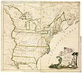 Abel Buell Map of the United States of North America 1783 (four sheets stitched together).jpg