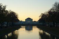 Abend am Schloss Nymphenburg.jpg