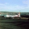 Aberdeen Airport (1981) - geograph.org.uk - 867939.jpg