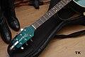 Abigail Lapell's guitar.jpg