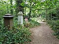 Abney Park – 20180710 114633 (28449271957).jpg