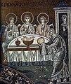 Abraham and the Three Angels.jpg