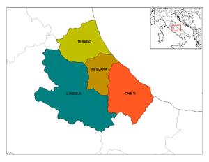 Abruzzo Provinces.png