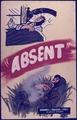 Absent - NARA - 534697.tif