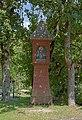 Abt Severin Kalcher-Bildsäule 85928 in A-8630 Walstern.jpg