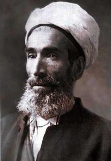Mírzá Abul-Fadl Preeminent Iranian Baháí scholar and author, active in the Baháí communities of Turkmenistan, Egypt, and the United States.