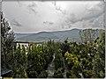 Acısu ^©Abdullah Kiyga - panoramio.jpg